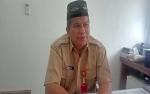 Cegah Stunting, DPPKB3A Barito Selatan Miliki Program Komunikasi Informasi dan Edukasi