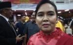 Maryani Sabran Siap Perjuangkan Aspirasi Rakyat