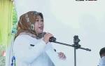 71 Pasangan Suami Istri Ikuti Pencatatan Nikah Massal di Kotawaringin Barat