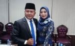 DPRD Kotim Desak Eksekutif Jalankan Peraturan Daerah