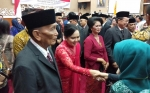 Ucapan Selamat untuk Anggota DPRD Kalteng Periode 2019-2024