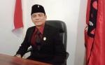 Legislator ini Janji Perjuangkan Aspirasi Petani di Dapil IV Kapuas
