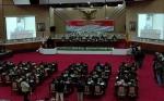 Ini Pesan Gubernur untuk Anggota DPRD Kalteng Periode 2019-2024