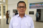 Perlu Dukungan Kecamatan dan Desa Sukseskan Program PTSL