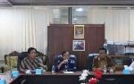 UPR Berhentikan Oknum Dosen Tersangka Pelecehan Seksual