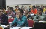Rekam Jejak Positif Dorong Pemko Gandeng Universitas Paramadina
