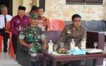 Wakil Bupati Sukamara: Kesadaran Berlalu Lintas Kembali Kepada Pengendara