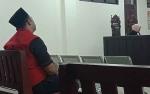 Sipir Ungkap Permainan Napi Kendalikan Bisnis Sabu di Dalam Lapas