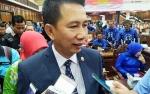 Barito Utara Siap Jadi Wilayah Penyangga Ibu Kota Negara