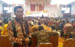 BUMD Kotawaringin Timur Terus Berupaya Tingkatkan Kualitas Pelayanan Publik