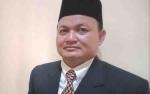 Legislator Ini Ingin Lakukan Pemerataan Pembangunan di Dapil III Kapuas
