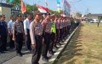 Keselamatan Pengguna Jalan Jadi Fokus Operasi Patuh Telabang 2019