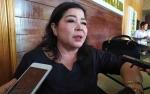 Perusak Drainase di Kota Palangka Raya Dihukum Kurungan 6 Bulan