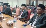 Kantor Kecamatan Baamang sudah tidak Representatif untuk Pelayanan Publik