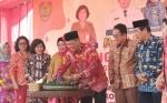 Lomba Cipta Menu B2SA Pangan Lokal Meriahkan Peringatan Hari Pangan Sedunia
