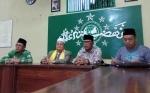 Institut Teknologi dan Sains Nahdlatul Ulama Kalimantan Bakal Berdiri di Palangka Raya