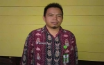 BUMDes Pararapak akan Promosikan Nanas Parigi di Barito Selatan Expo