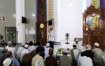 Pemkab Murung Raya Gelar Zikir dan Doa Bersama Peringati Tahun Baru Islam