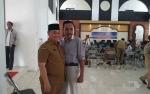 Tiga Kecamatan Ajukan Jadi Tuan Rumah MTQ Kabupaten Kotawaringin Timur tahun 2020