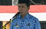 Bupati Barito Utara Tekankan Sadar Minat Baca Pada Masyarakat