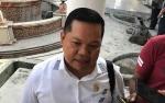 Wakil Ketua Sementara DPRD Kapuas Fokus Selesaikan Tugas Sebelum Pengukuhan Unsur Pimpinan