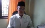 Jamaah Haji Katingan Dijadwalkan Kembali ke Tanah Air 7 September 2019