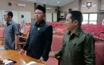 DPRD Dukung Tim Audit Turun Tangan Cek Lahan Diduga Ilegal di Mentaya Hilir Selatan