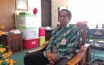 Bappeda Kota Palangka Raya Tegaskan SIPD Permudah Pembangunan Daerah