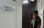 Remaja Kasus Curanmor Terima Vonis 3 Bulan Pembinaan