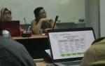 LPPM Universitas Palangka Raya Sarankan Pemko Gunakan Perangkat Lunak Open Source