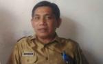 Pilkades Serentak di Barito Selatan Terancam Ditunda Lantaran tidak Boleh Gunakan APBDes