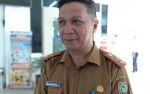7 Forum Keserasian Sosial akan Dibentuk Cegah Konflik di Kalimantan Tengah