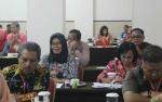 BKPPKota Palangka Raya Umumkan Hasil Lelang Jabatan dan Job Fit pada 19 September