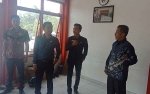 DPRD Kotawaringin Timur: BBM Subsidi Harus Dinikmati Masyarakat Kurang Mampu