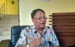 Pengadilan Tinggi Kalimantan Tengah Siap Kawal Persidangan Perkara Karhutla