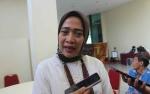Universitas Paramadina: Assessment Munculkan Gambaran Pejabat Tinggi
