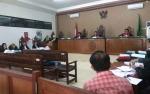 Aspal di Bawah Standar Picu Kasus Korupsi Bandara Muara Teweh