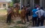 Panitia Pesparawi Kabupaten Pulang Pisau Gelar Rapat Koordinasi