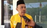 Kepala UPBU Iskandar Pastikan Peralatan Deteksi Masuknya Narkoba Sudah Lengkap