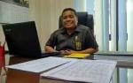 Baru 3 Kasus Karhutla Masuk ke Pengadilan Negeri Palangka Raya Dalam 3 Tahun Berjalan