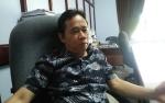 Anggota DPRD Minta Pemkab Seruyan Perhatikan Serapan Anggaran