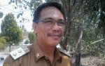 Wakil Bupati Katingan Harapkan Komitmen PBS Bangun Jalan Menuju Wilayah Hilir