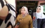 Bupati Sampaikan Kobar Jadi Tuan Rumah Festival Qasidah Tingkat Kalimantan Tengah 2021