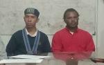 Mahasiswa Papua di Kalimantan Tengah Tidak Akan Demonstrasi soal Rasisme