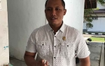 Anggota DPRD Berharap Pemerintah Kabupaten Kapuas Pertahankan Opini WTP dari BPK RI
