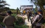 DPRD Kotawaringin Timur Dukung Langkah Tegas Penertiban Warung Remang-remang