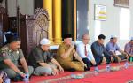 Keharmonisan Antar Umat Beragama di Kotawaringin Timur Harus Dijaga Dengan Baik