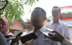 Wali Kota Palangka Raya Klaim Penanganan Kawasan Kumuh Sudah 60 Persen