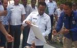 Wali Kota Palangka Raya: Job Fit Bukan untuk Rotasi atau Penyegaran Kepala SOPD