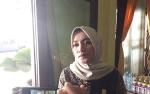 Anggota DPRD Kotawaringin Barat Ajak Masyarakat Tingkatkan Kepedulian terhadap Anak